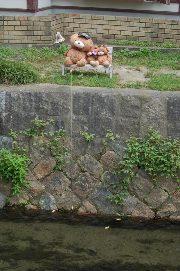 15.08.28 (3)元町橋