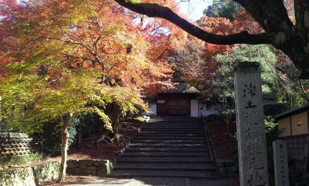 20151207 安楽寺 (2)