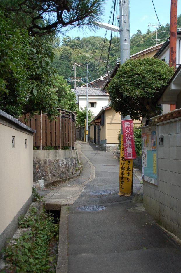 ②A 16.07.18 (8)元町橋